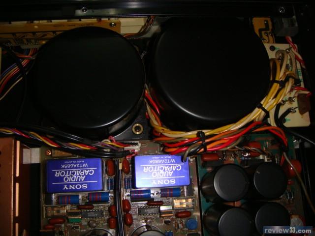 sony das-703es解码器 日本版ac100v 同轴输入 顶级好声 大埔试机 有