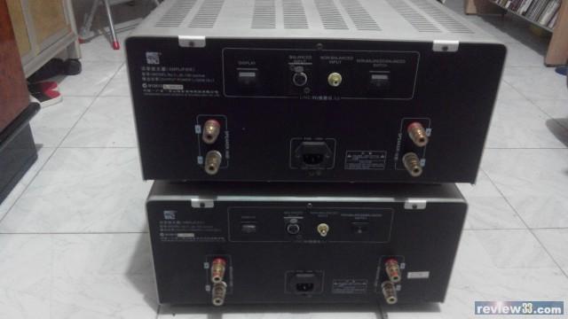 最新消息则是钟神ja-2/ja-100功放的音频放大失真检测结果在澳大利亚