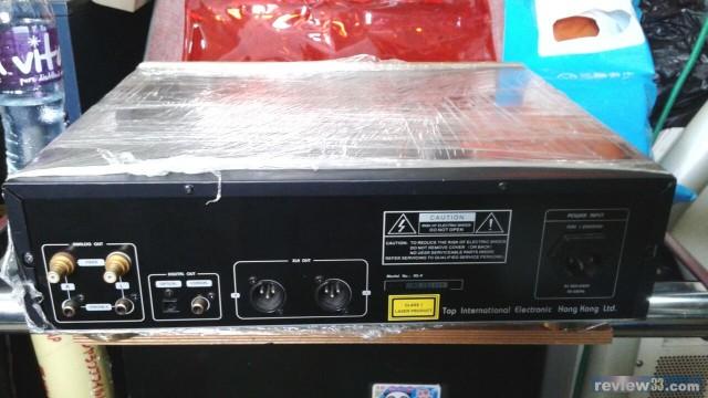 lgs80电视机接线图