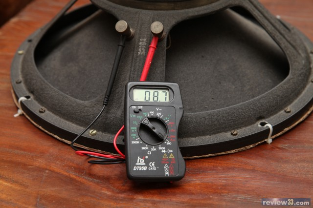 电动车mp3音响接线图