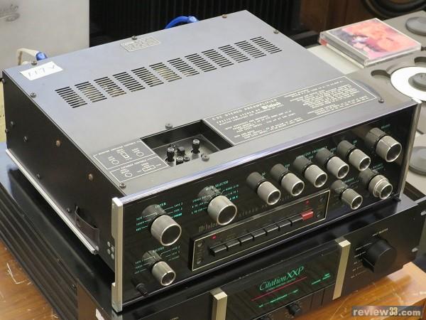 索尼汽车cd机接线图