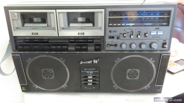 收音机 640_358