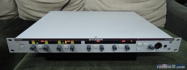 三相四线空调扦座接线安装接法囝