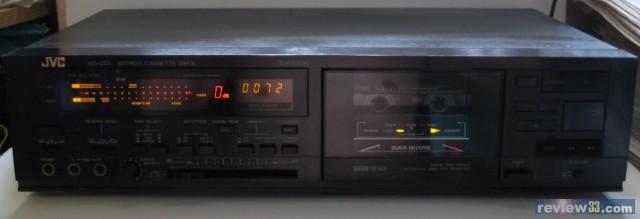jvcs640汽车cd机接线图