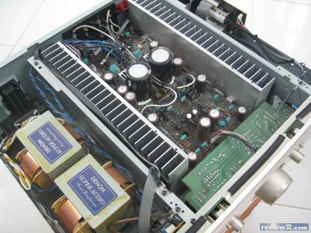 索尼车载cd机主板 usb接线图