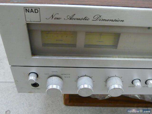 汽车录音机接线插头图