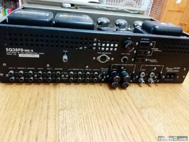 多声道扬声器 | 多声道影音组合 | mini音响组合 | 重低音扬声器