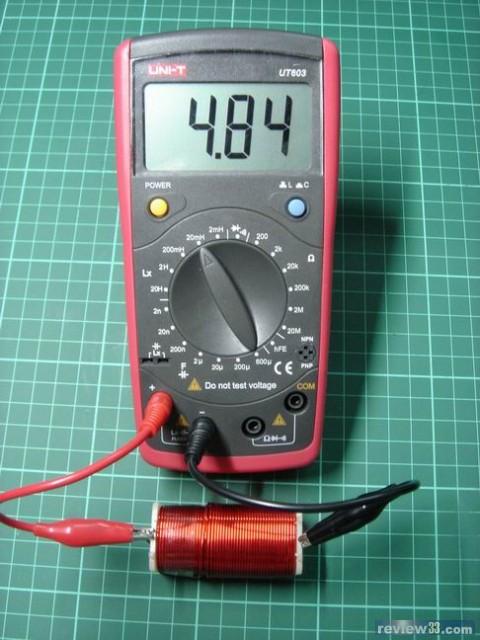 oppoa57显示电路图