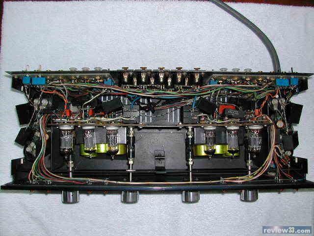 oppoa59s电路板线路图