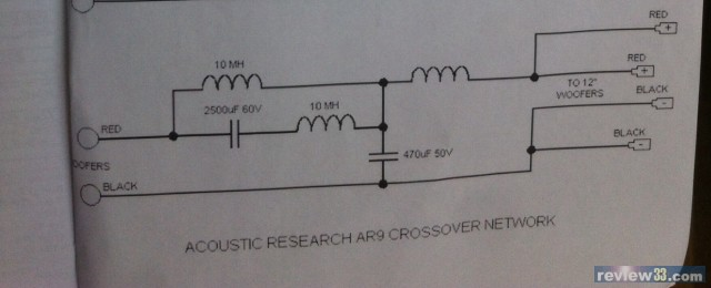 电路 电路图 电子 户型 户型图 平面图 原理图 640_260