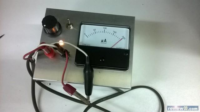 220带电容接线图解