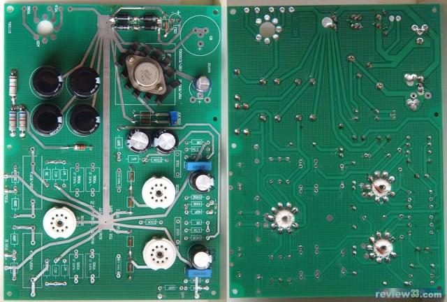 电路板 游戏截图 640_432