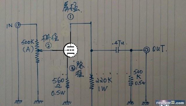 这裏初佳级,只讲三种. 1/半波整流. 2/桥式整流. 3/倍压整流.