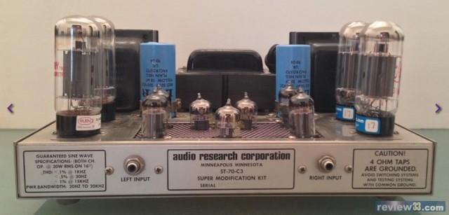 现代pa710机改接线图解