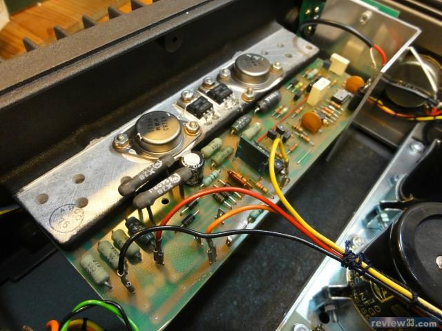 2sc3101高频电路