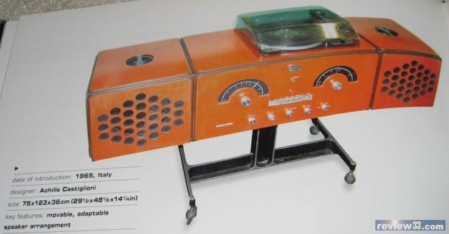 电视机 | 投影机 | 录影机 | dvd影碟机 | blu-ray影碟机 | 多媒体