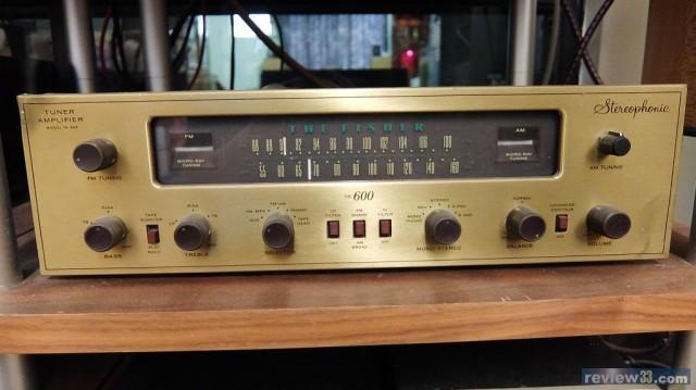 后级扩音机 | 接线 | 喇叭线 | 扬声器 | 耳机 | 耳机扩音机 | lp
