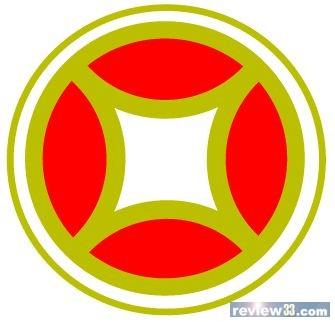 logo logo 标志 设计 矢量 矢量图 素材 图标 335_322