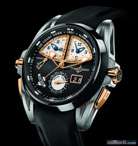 Продажа копии часов ulysse nardin стала основным направлением нашей работы.