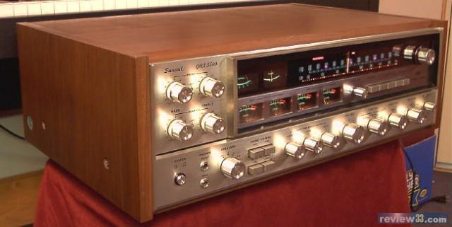 后级扩音机   接线   喇叭线   扬声器   耳机   耳机扩音机   lp