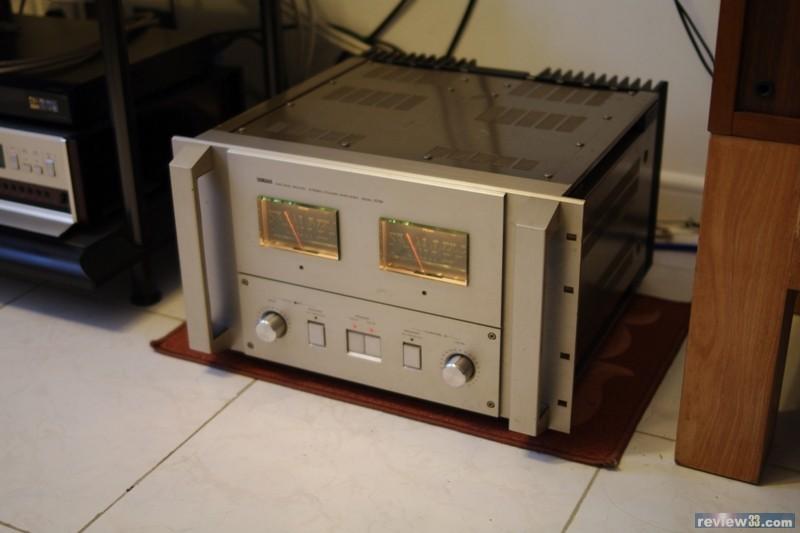 Mi primer ampli 200910251953191892