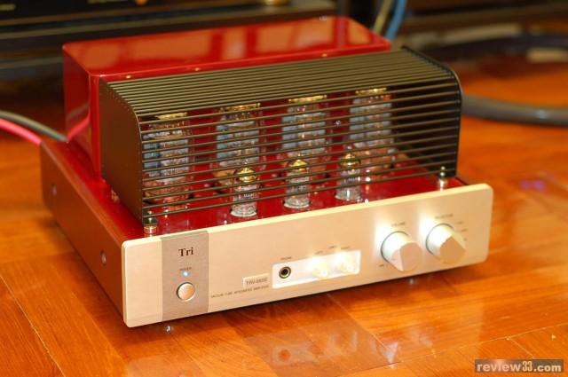 后级扩音机 | 接线 | 喇叭线 | 扬声器 | 耳机 | 耳机扩音机 | lp产