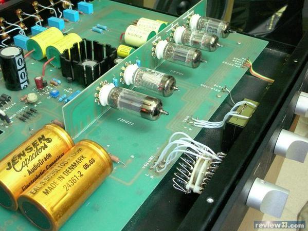 电路板 599_450