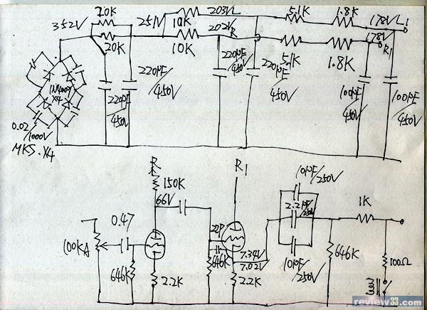 电路 电路图 电子 原理图 600_436