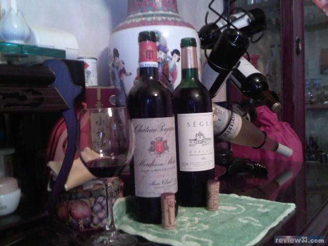 2010-08-23 10:54 [#3191] 红酒分享     car 兄 我自己一个人在家最图片