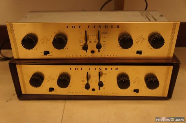 s125dl一wa扬声器220v接线图