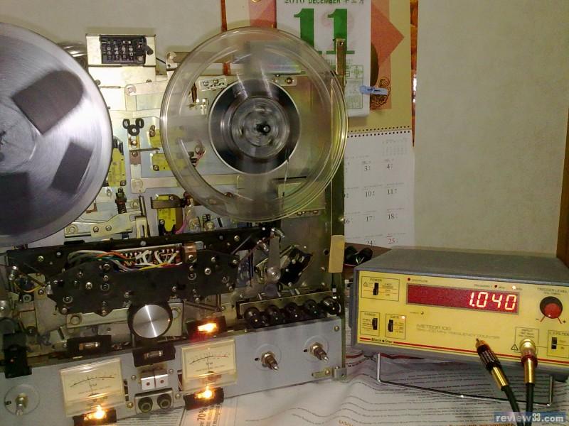 这个洗衣机motor用的金属壳交流电容要成50元一个的,另外留意2个pinch