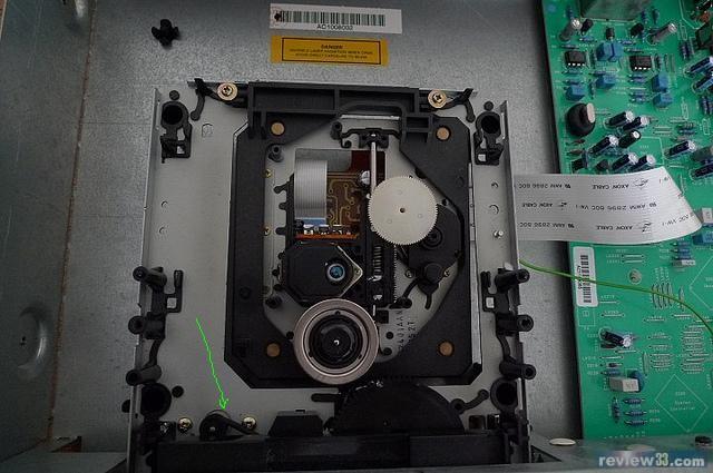 电路板 散热器 640_425
