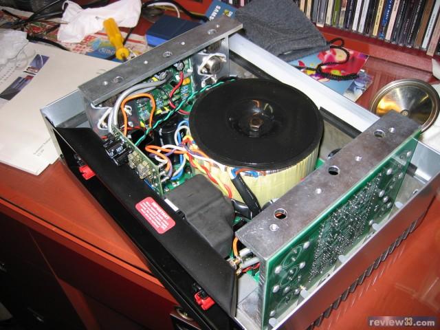 diy音响 | 电源 |   家庭影院 电视机 | 投影机 | 录影机 | dvd影碟