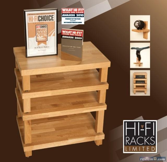 review33 hifi racks podium reference good looking. Black Bedroom Furniture Sets. Home Design Ideas