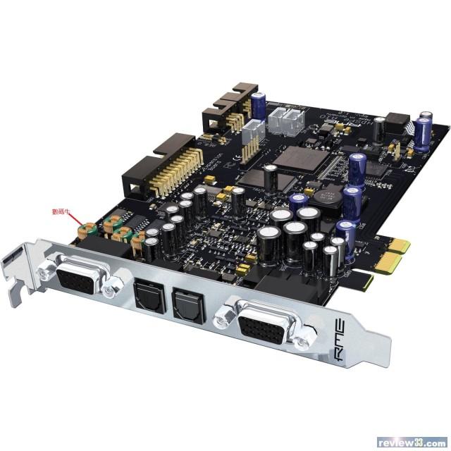 右) dac简单稳压模块电源对dac中的模拟电路影响同样是非常大, _稳压