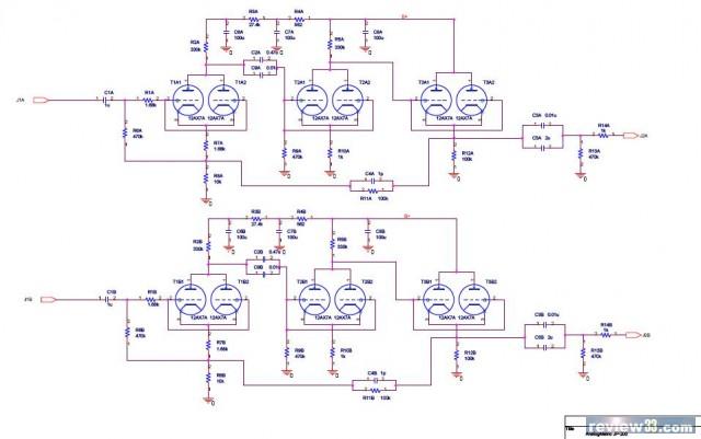 oppoa33m耳机电路图