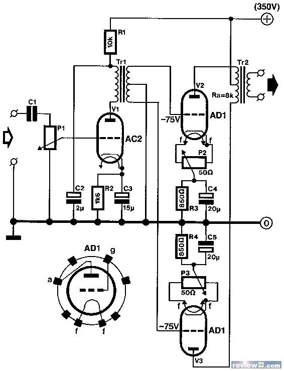 电路 电路图 电子 工程图 平面图 原理图 566_739 竖版 竖屏