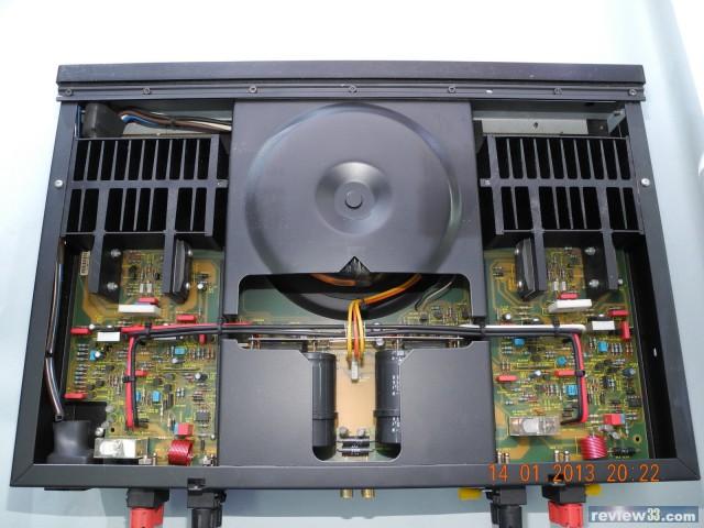 两声道cd机 | md机 | sacd机 | dac | cas | 合拼扩音机