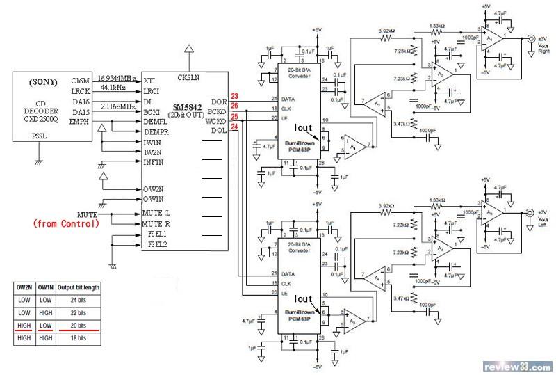 300吸料机电路接线图