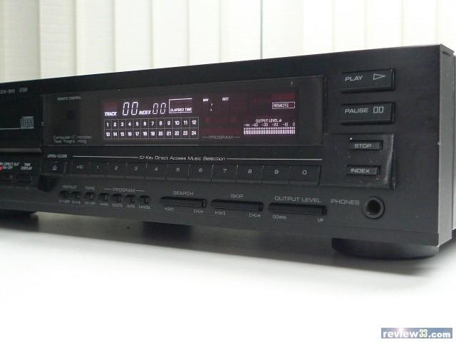 索尼cdx一ca900接线图