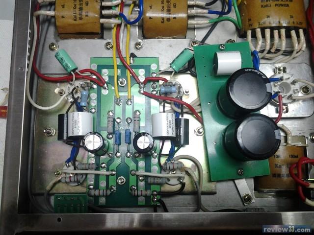 电路板 设备 640_480