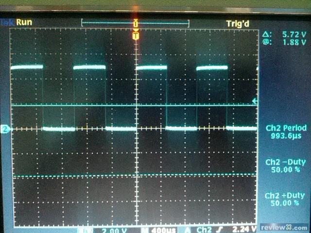 先锋ak90功放机电路图