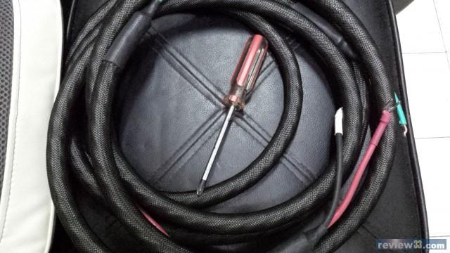 htc5线耳机接线