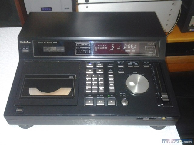 黑胶产品 | 胆机产品 | 音响配件 | diy音响 | 电源 |  家庭