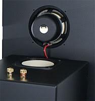 ray ban polarized lenses review  acoustic lenses