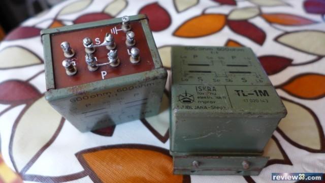 hifi33.com:二手市场:出售: 降价出前级输入牛 input