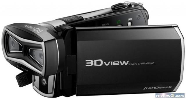 标准配件:摄影机主体/usb线/充电电池/充电器/电源线/收纳包/hdmi连接