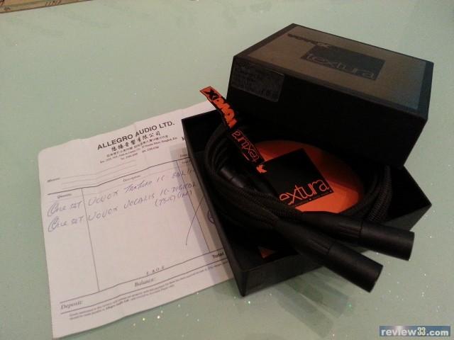音响cd机 | md机 | sacd机 | dac