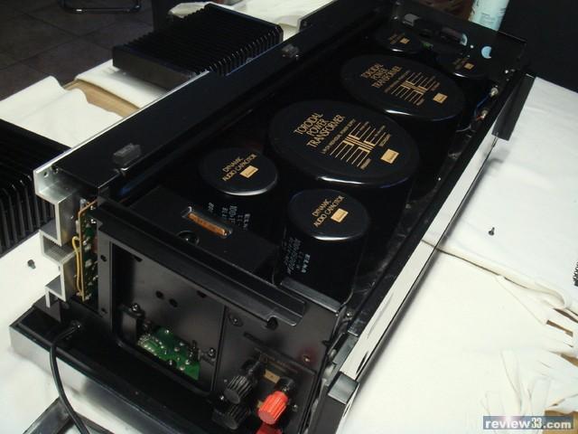 电源 |  家庭影院电视机 | 投影机 | 录影机 | dvd影碟