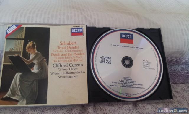 大提琴舒伯特小夜曲曲谱